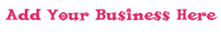 Submit Business Details to Thiruvananthapuram Business Directory
