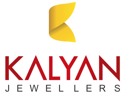 Kalyan Jewellers in Trivandrum