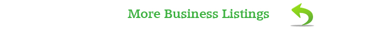 Browse more Trivandrum Business in Thiruvananthapuram Business Directory