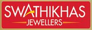 Swathikhas Jewellery in Trivandrum